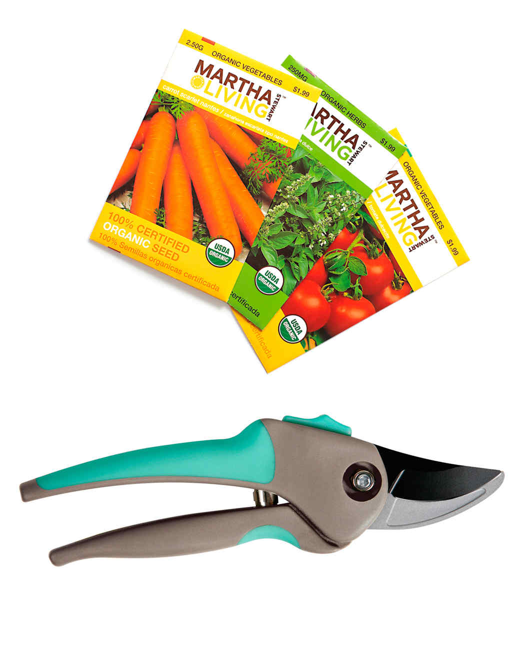 pruner-seeds-mrkt-1112.jpg