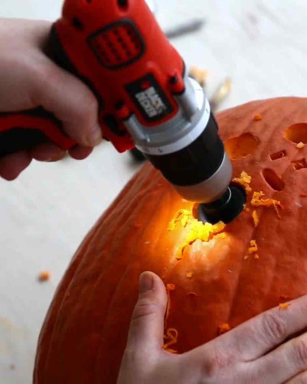 pumpkin_carving_basics.jpg