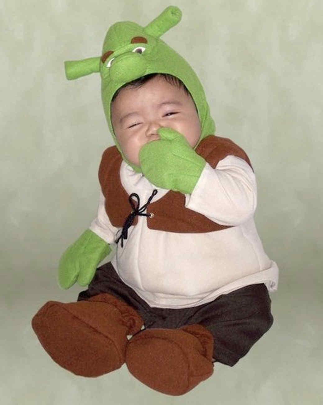 shrek-costume-mslb7009.jpg