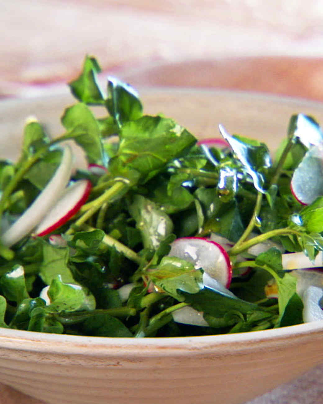 watercress_onion_salad.jpg
