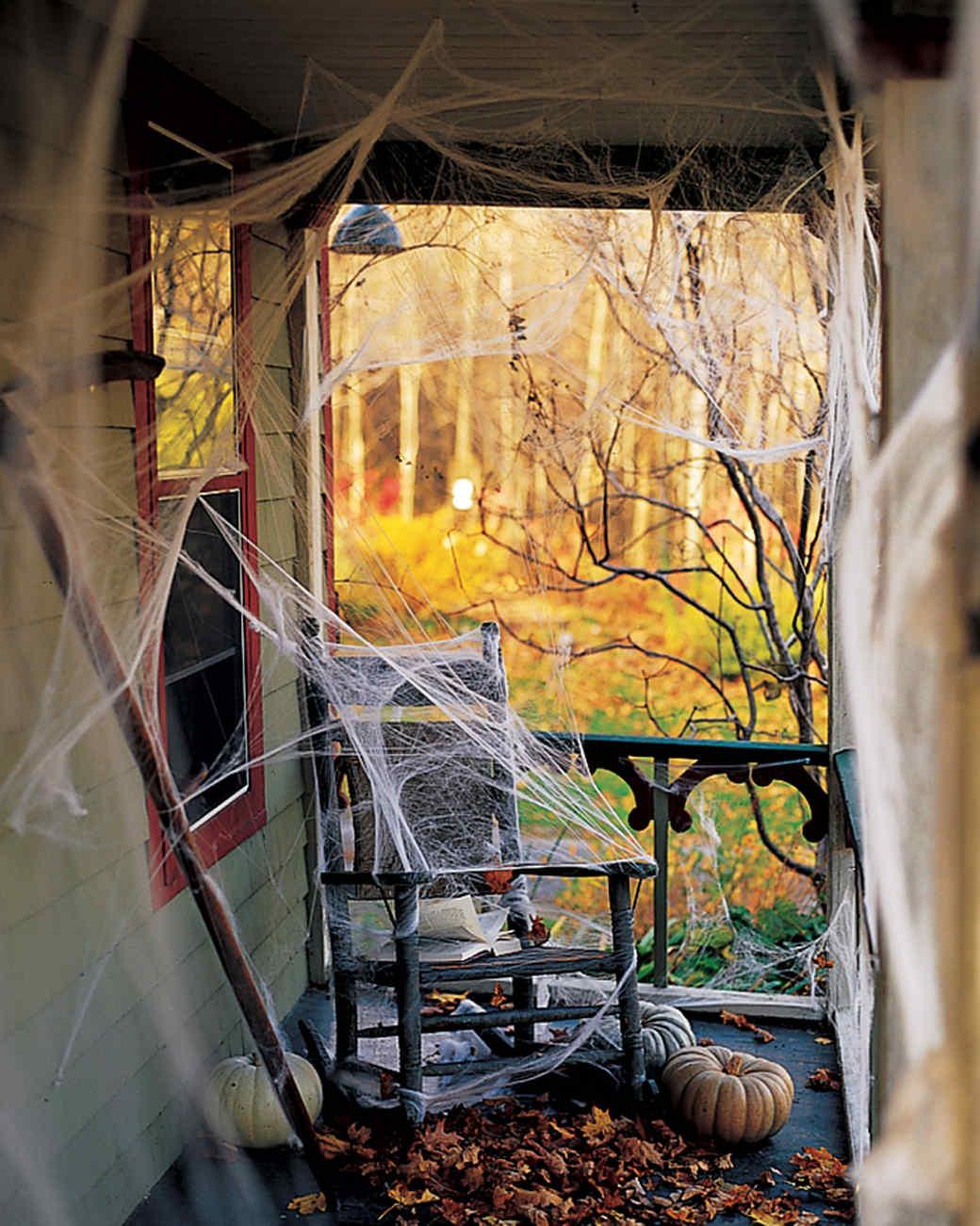 web-porch-1010sip98100.jpg