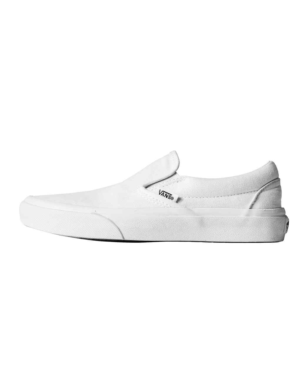 white-vans-044-d111219.jpg