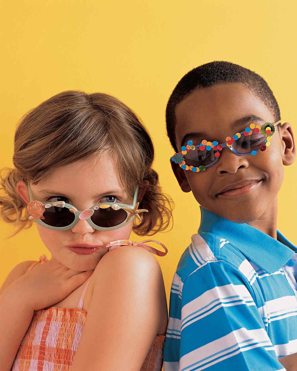 0206_kids_gtfancyshades.jpg