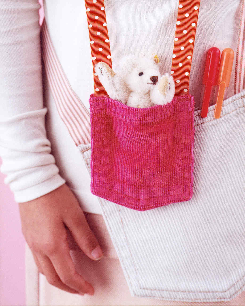 0206_kids_gtpocketpurse.jpg