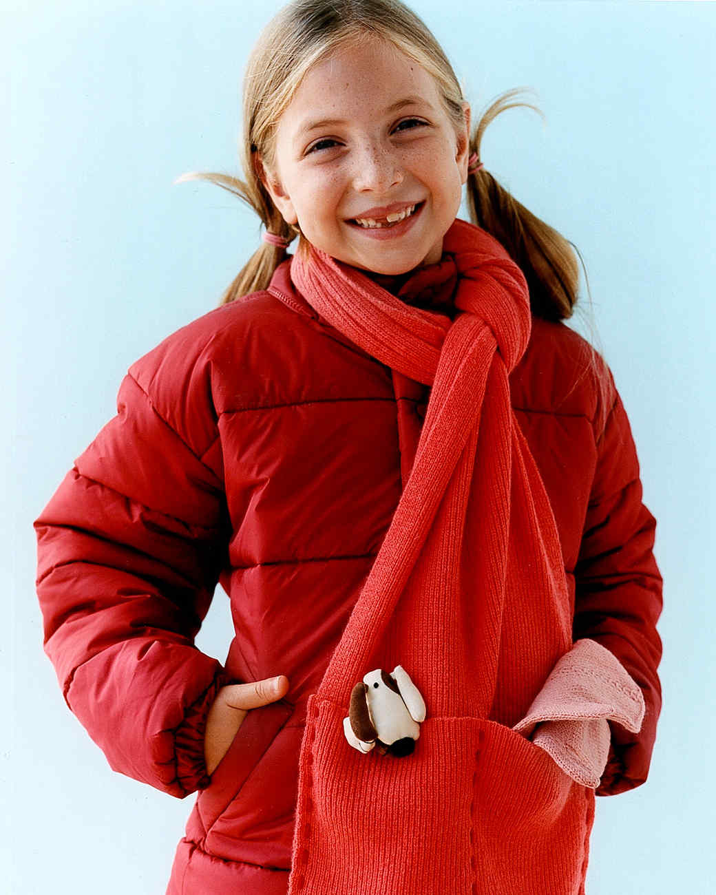 0206_kids_gtpocketscarf.jpg