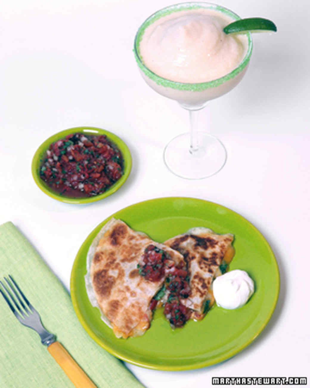 1082_recipe_quesadillas.jpg