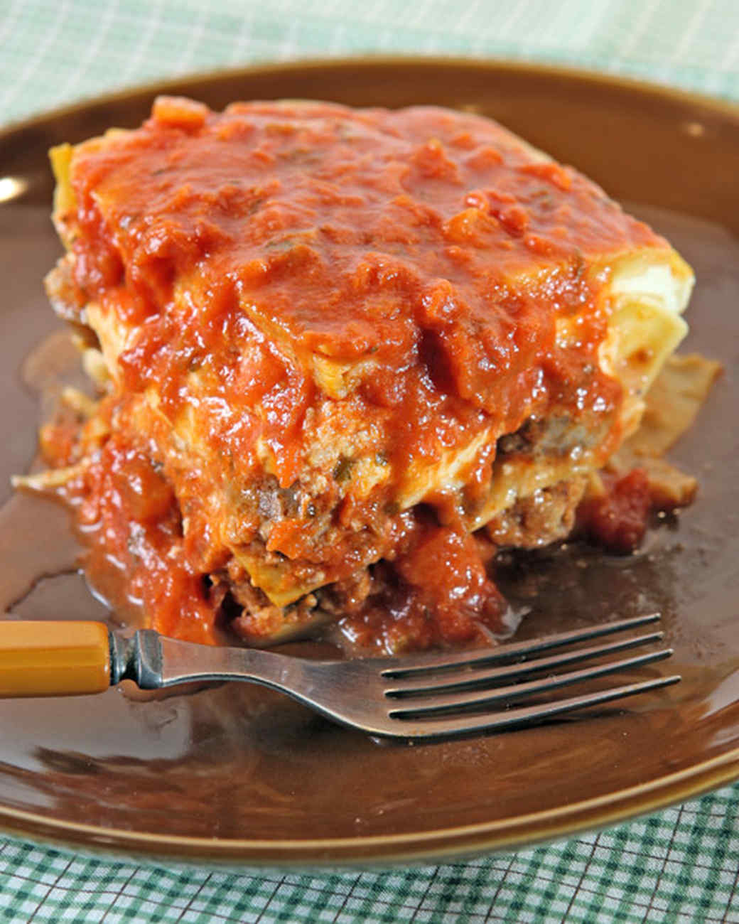 1123_recipe_meatlasagna.jpg
