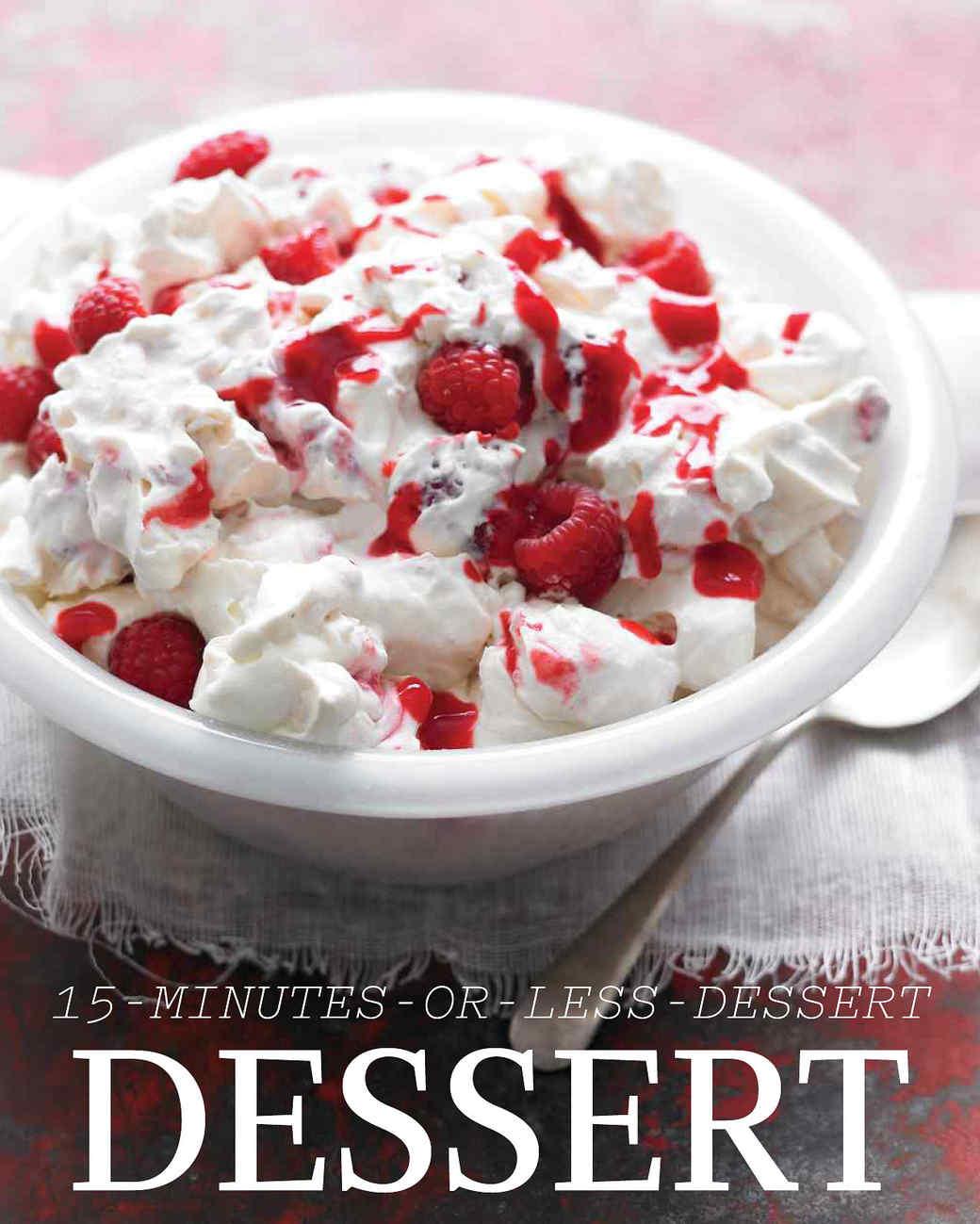 15-minutes-less-dessert.jpg