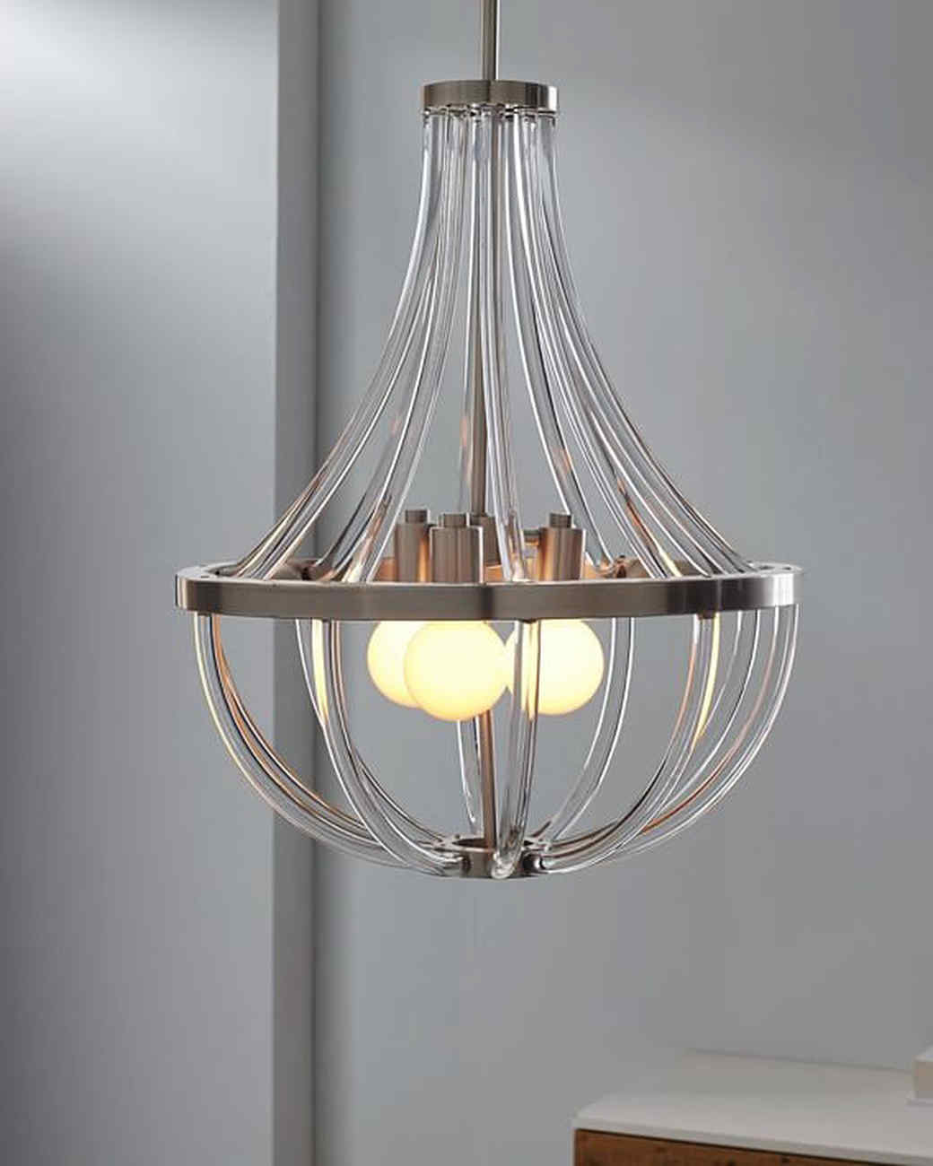 2-lucite-west-elm-chand.jpg