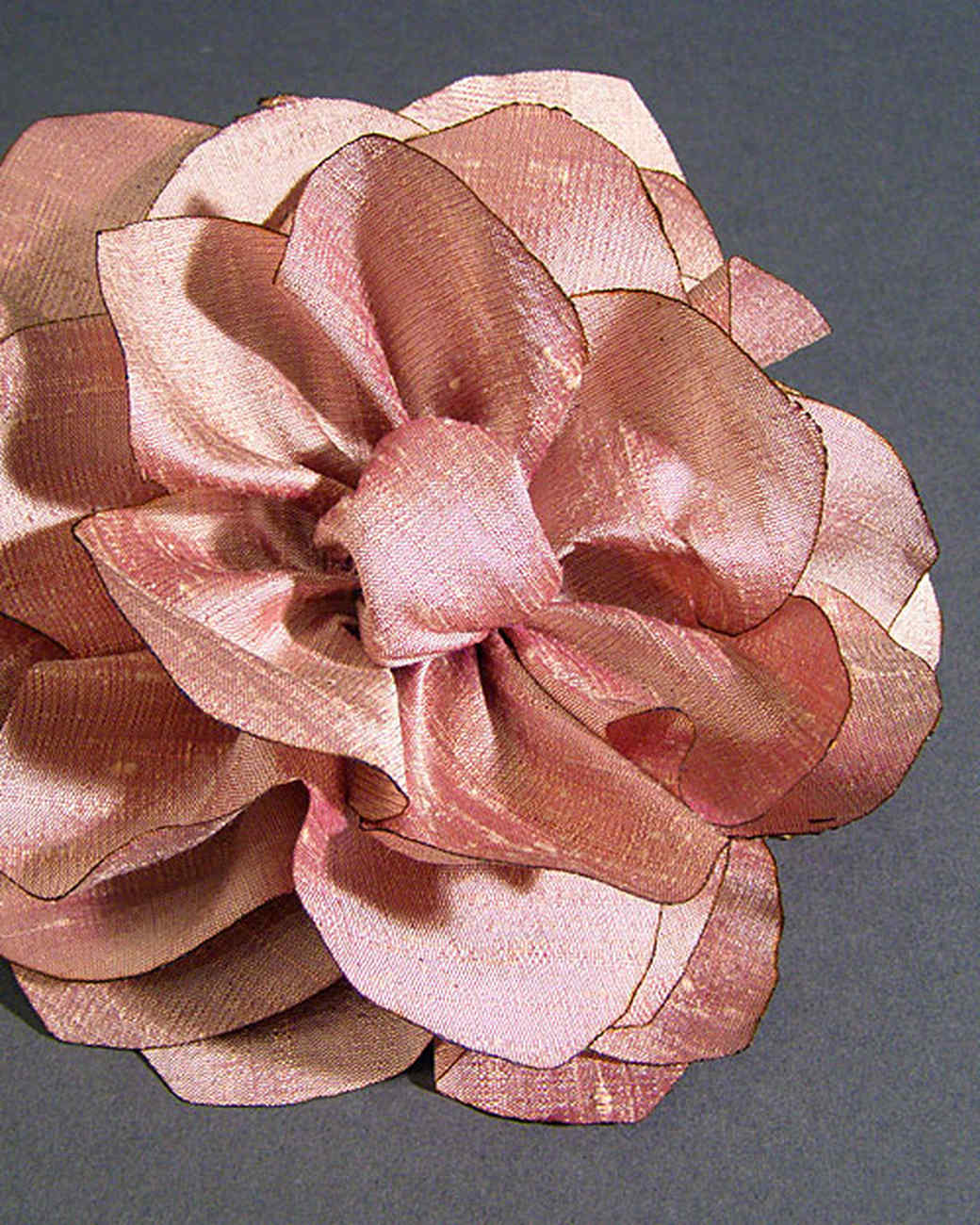 6012_092210_silk_flower.jpg