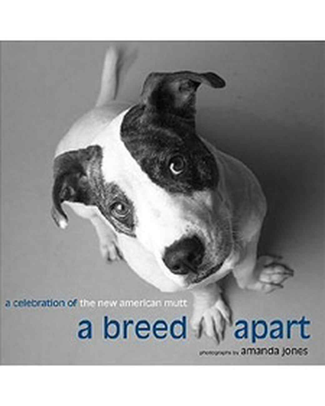 a_breed_apart_bookcover.jpg