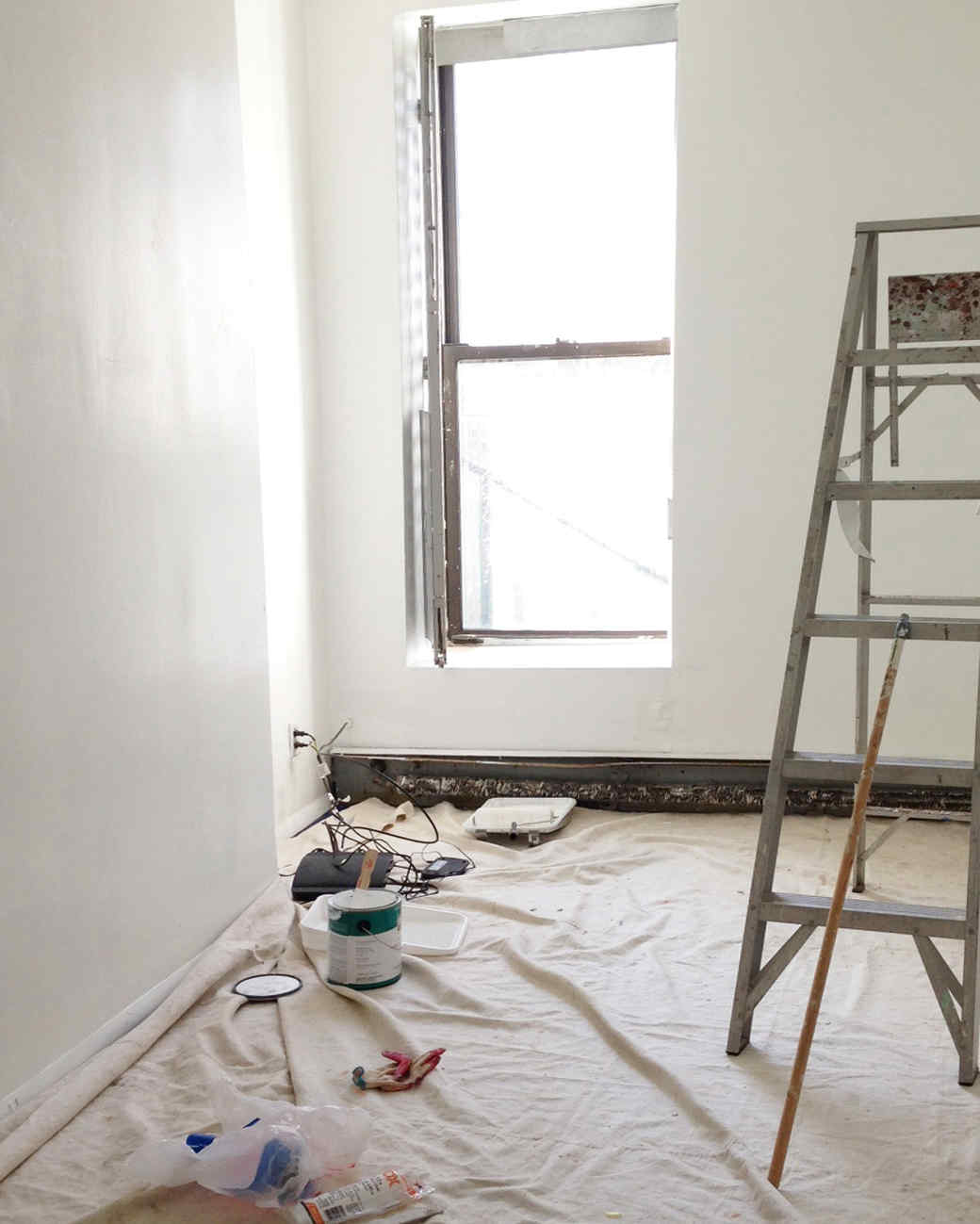 baby-room-before-2-0715.jpg