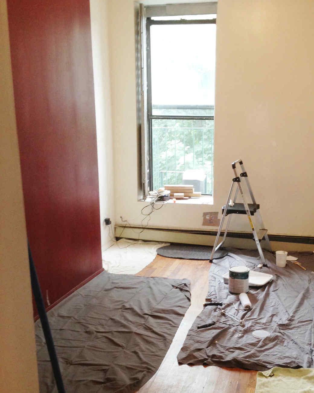 baby-room-before-4-0715.jpg