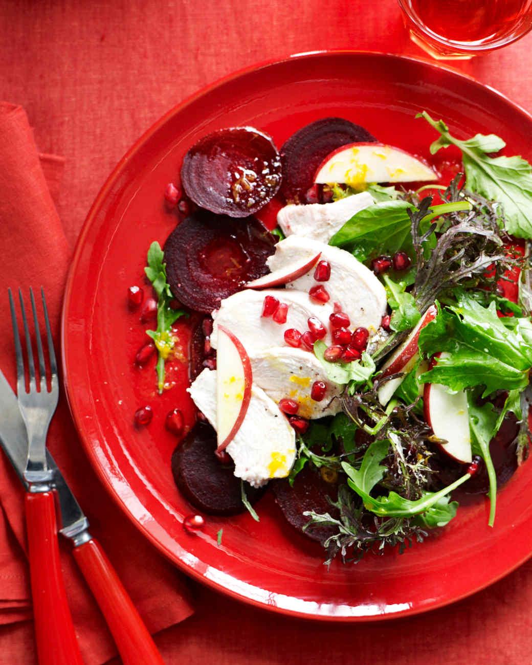 beet-salad-018-ed109281.jpg