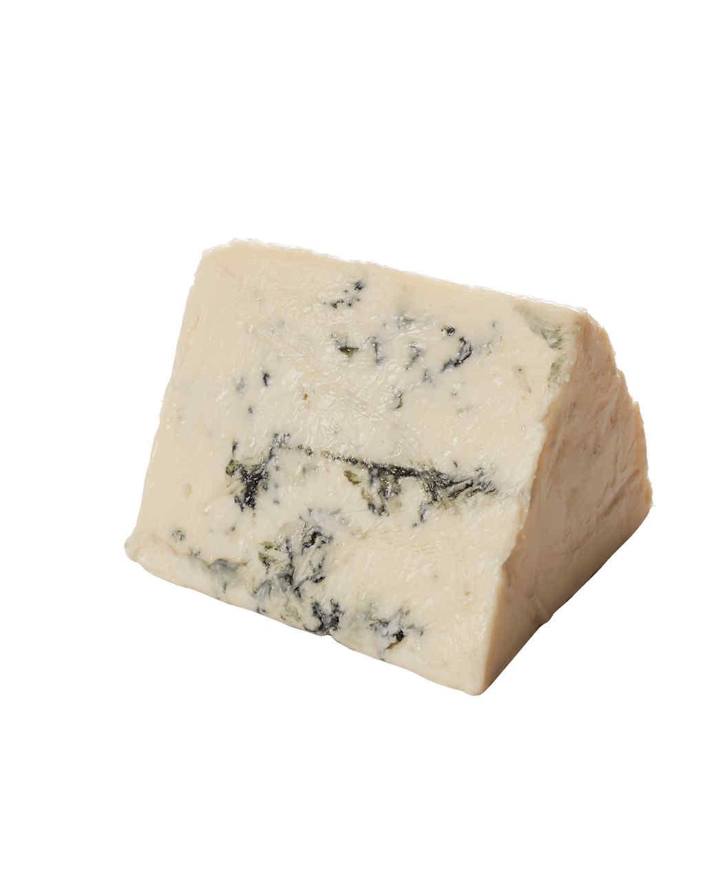 blue-cheese-052-d111263.jpg