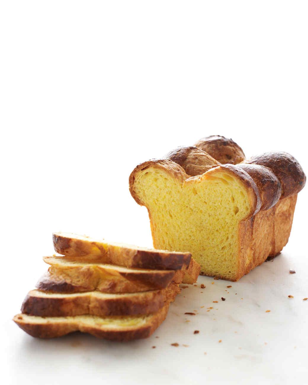 brioche-loaves-mblb2003.jpg