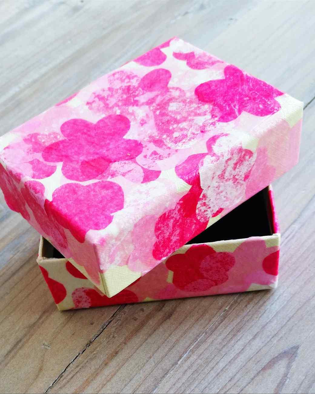 cherry-blossom-box-0415
