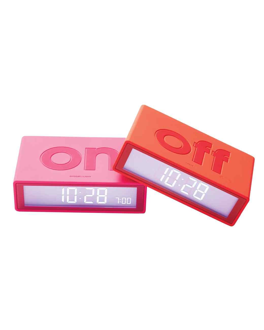 clocks-002-d112732-0216.jpg