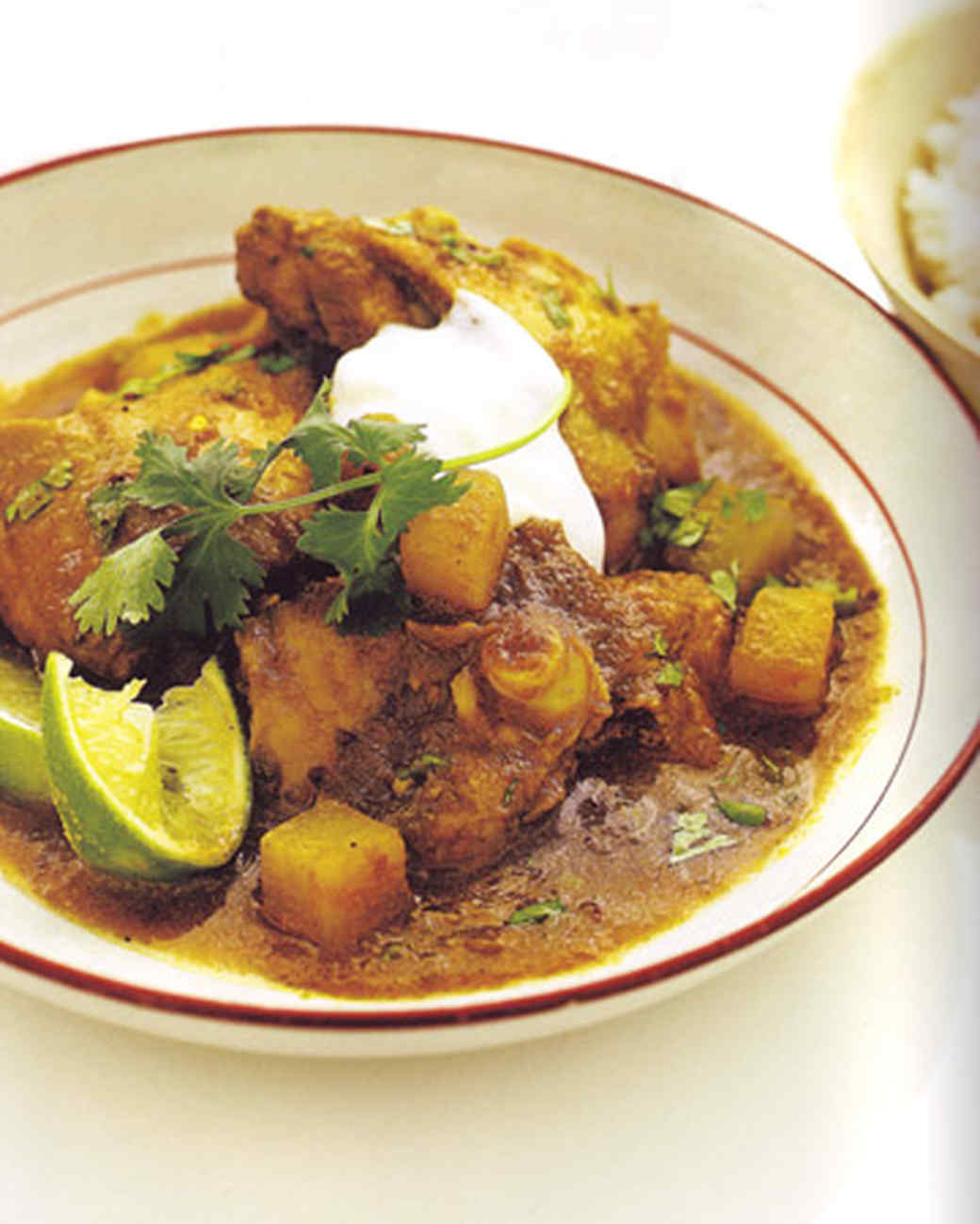 cookschool_chickencurry.jpg