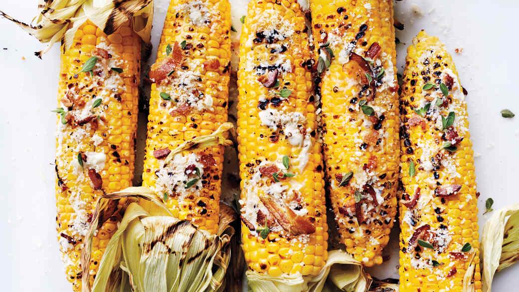 cover-corn-6559-d111184.jpg