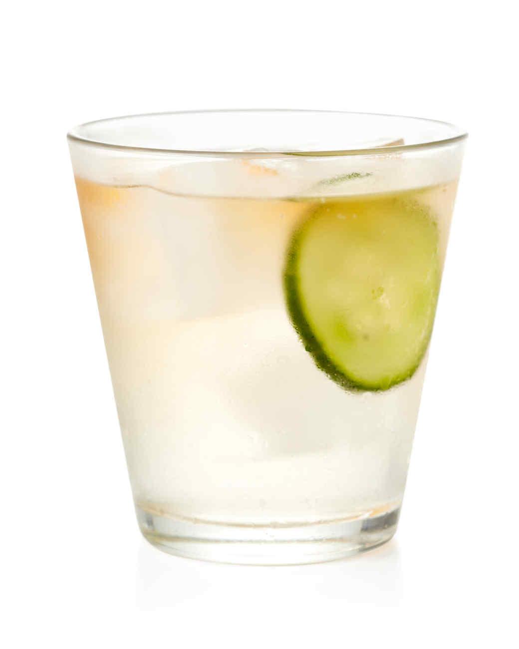 cucumber-drink-ed108679.jpg