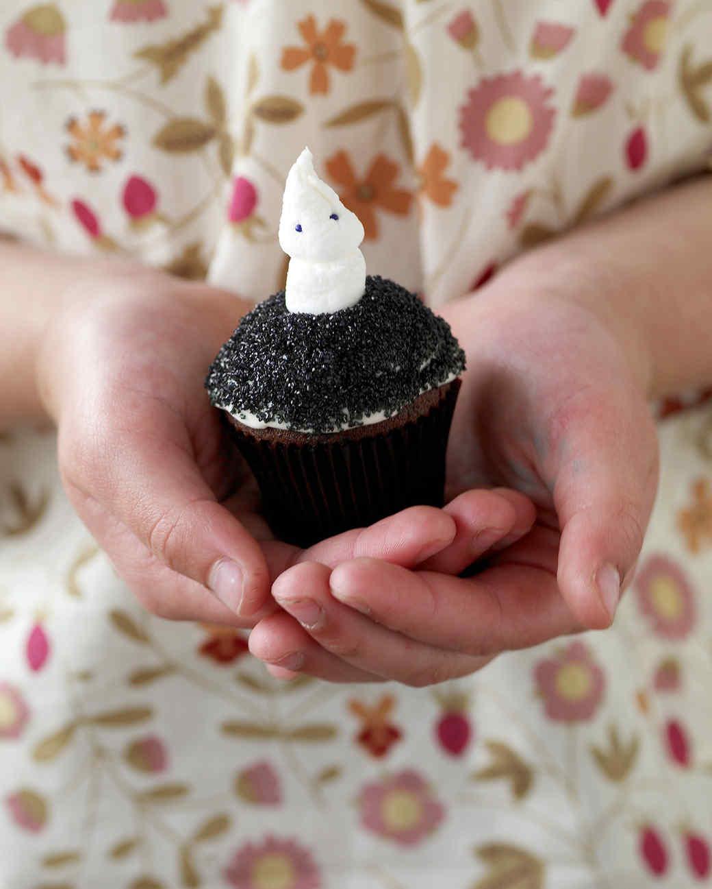 Cupcake Cappers