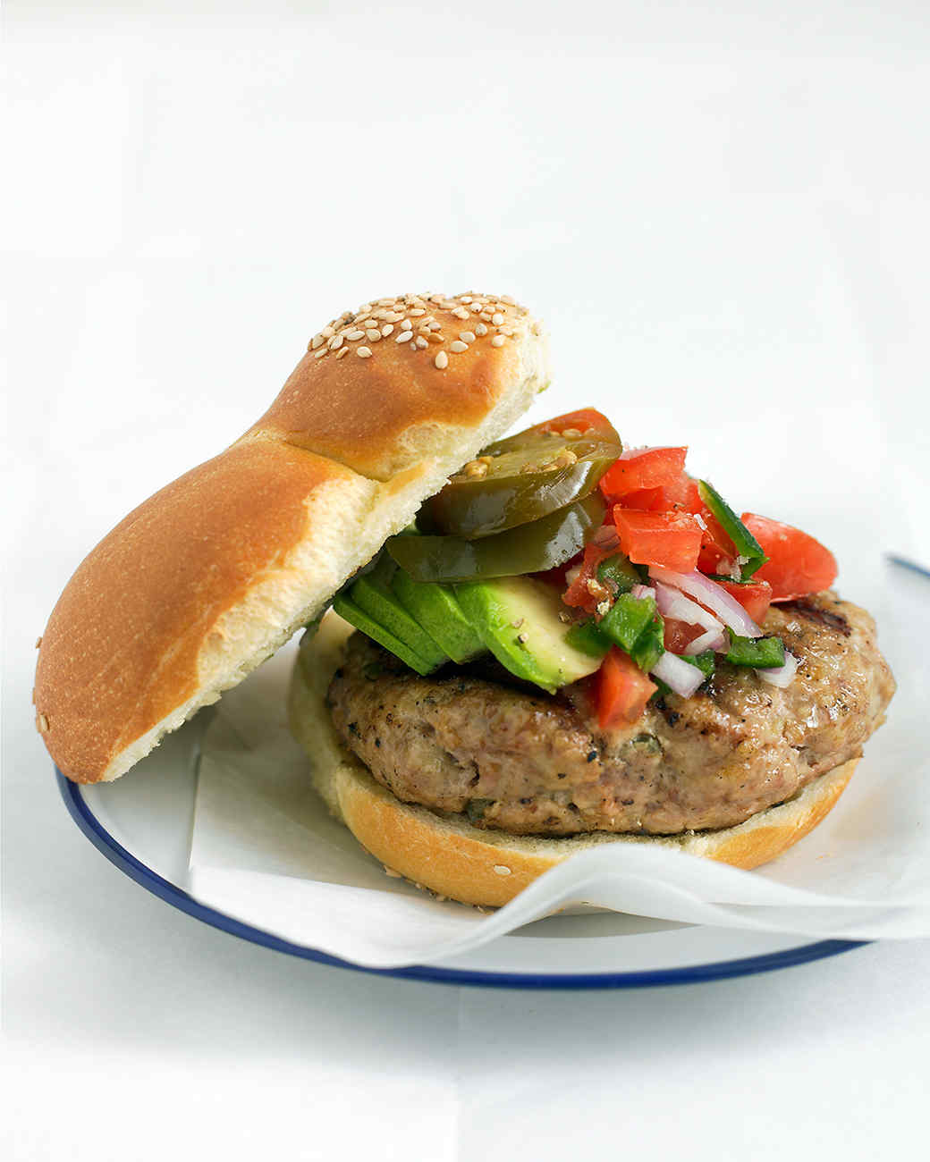 edf_jul06_burger_turkey.jpg