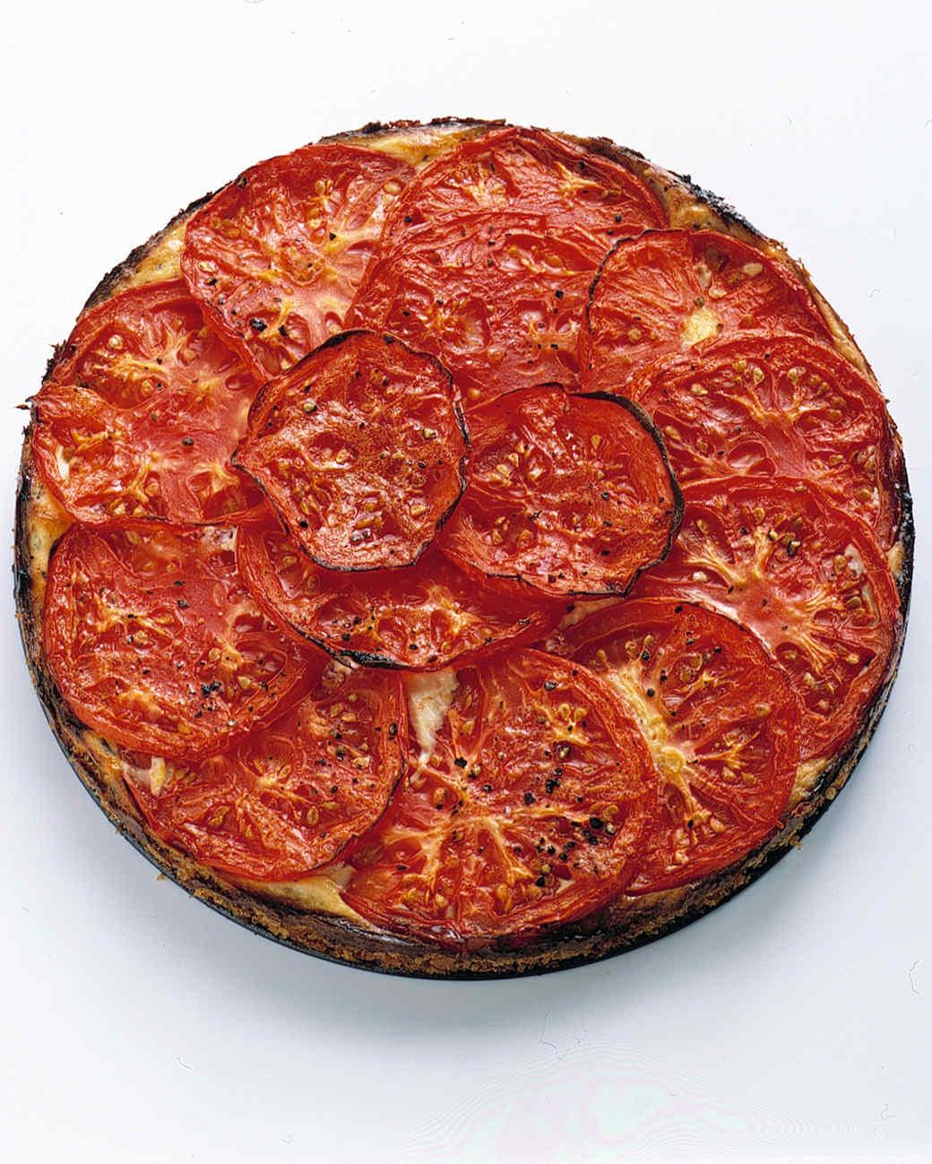 edf_mar03_tomatoes_tart.jpg