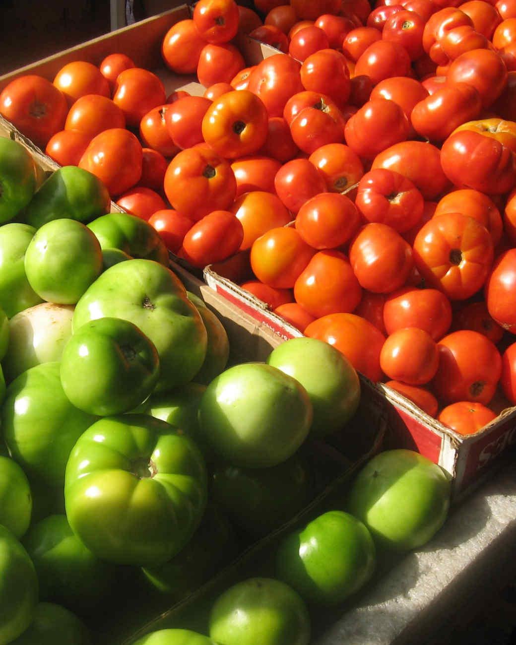 edfblg_082608_tomatoes2.jpg