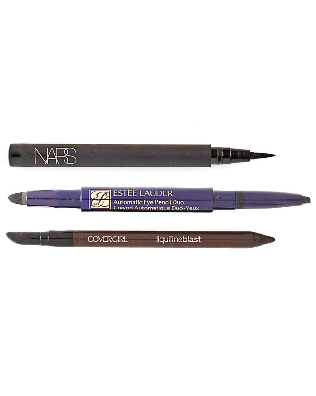 eyeliners-1011mld107677.jpg