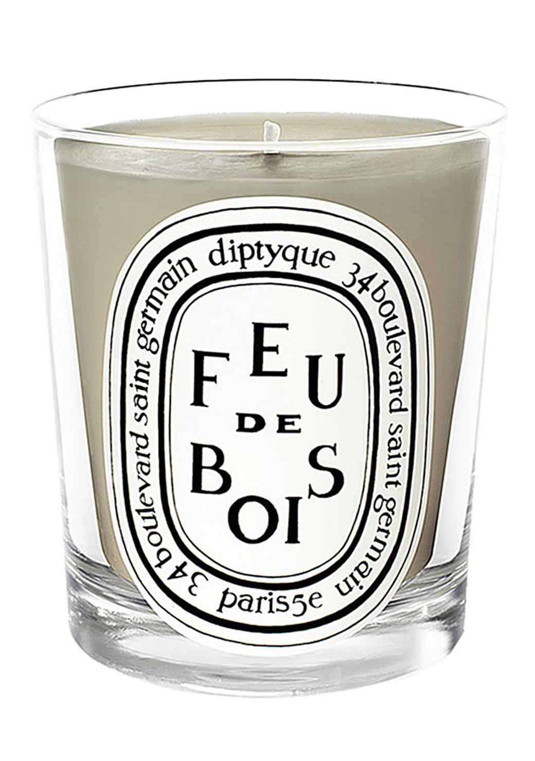 feu-de-bois-candle-1015.jpg (skyword:196066)