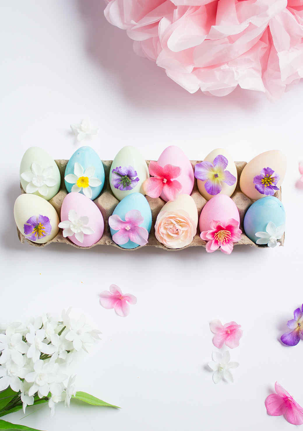 floral-easter-eggs-1215.jpg (skyword:212424)