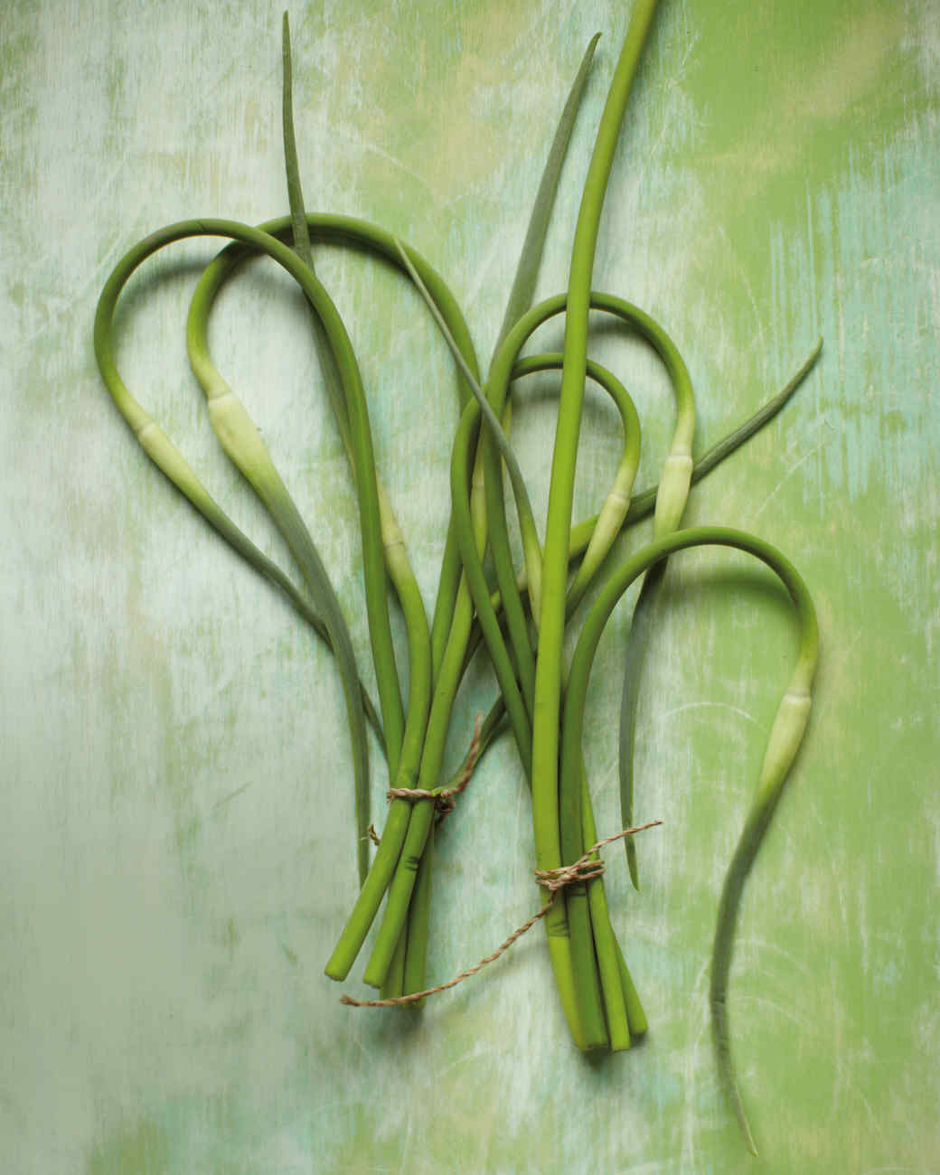 garlic-scapes-mld107571.jpg