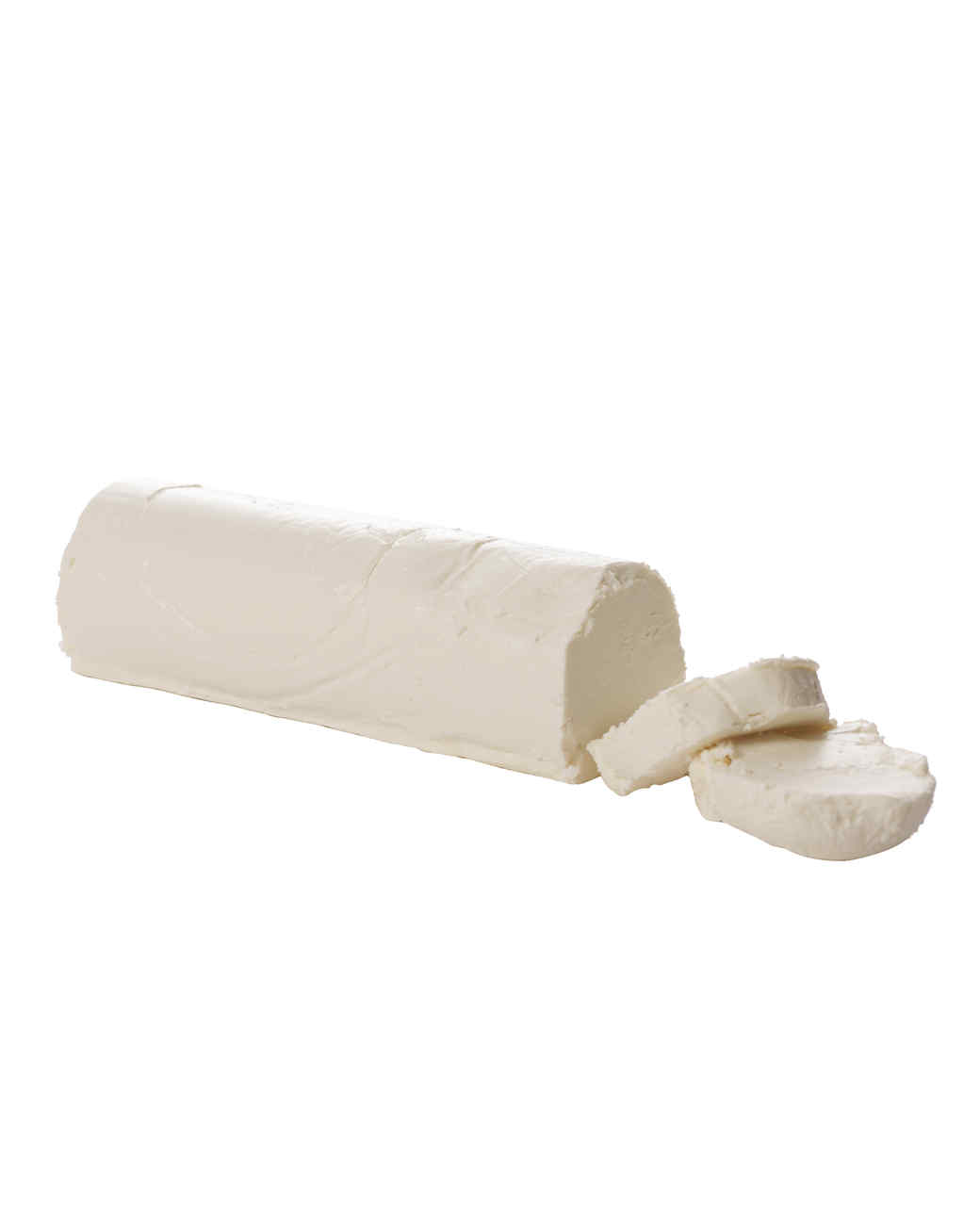 goat-cheese-020-d111263.jpg