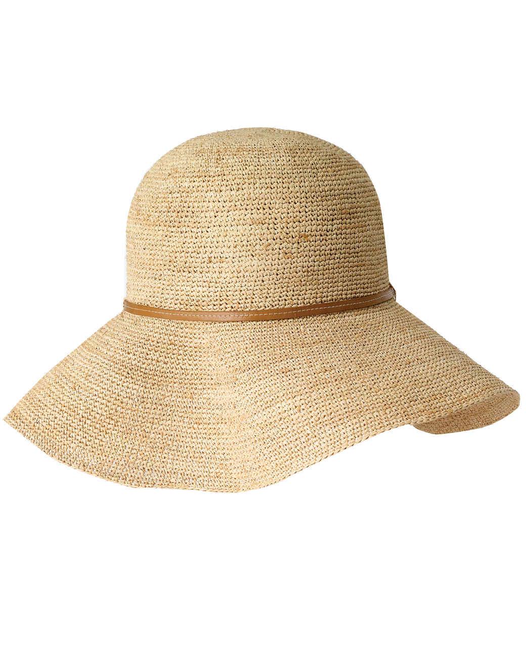 hat-finds-0811mld107422.jpg