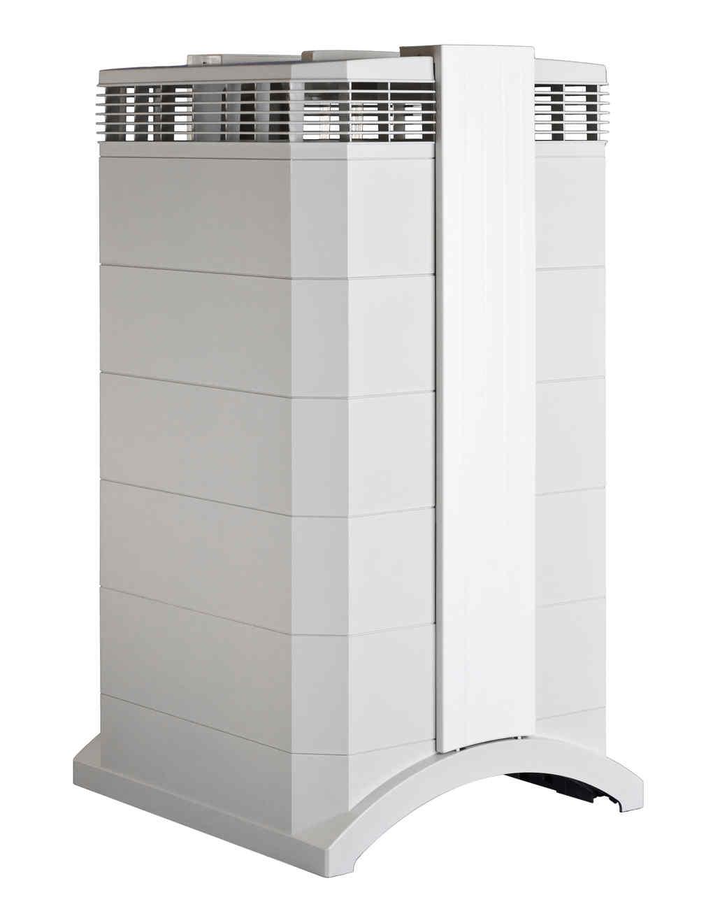 iqair-home-air-purifier.jpg