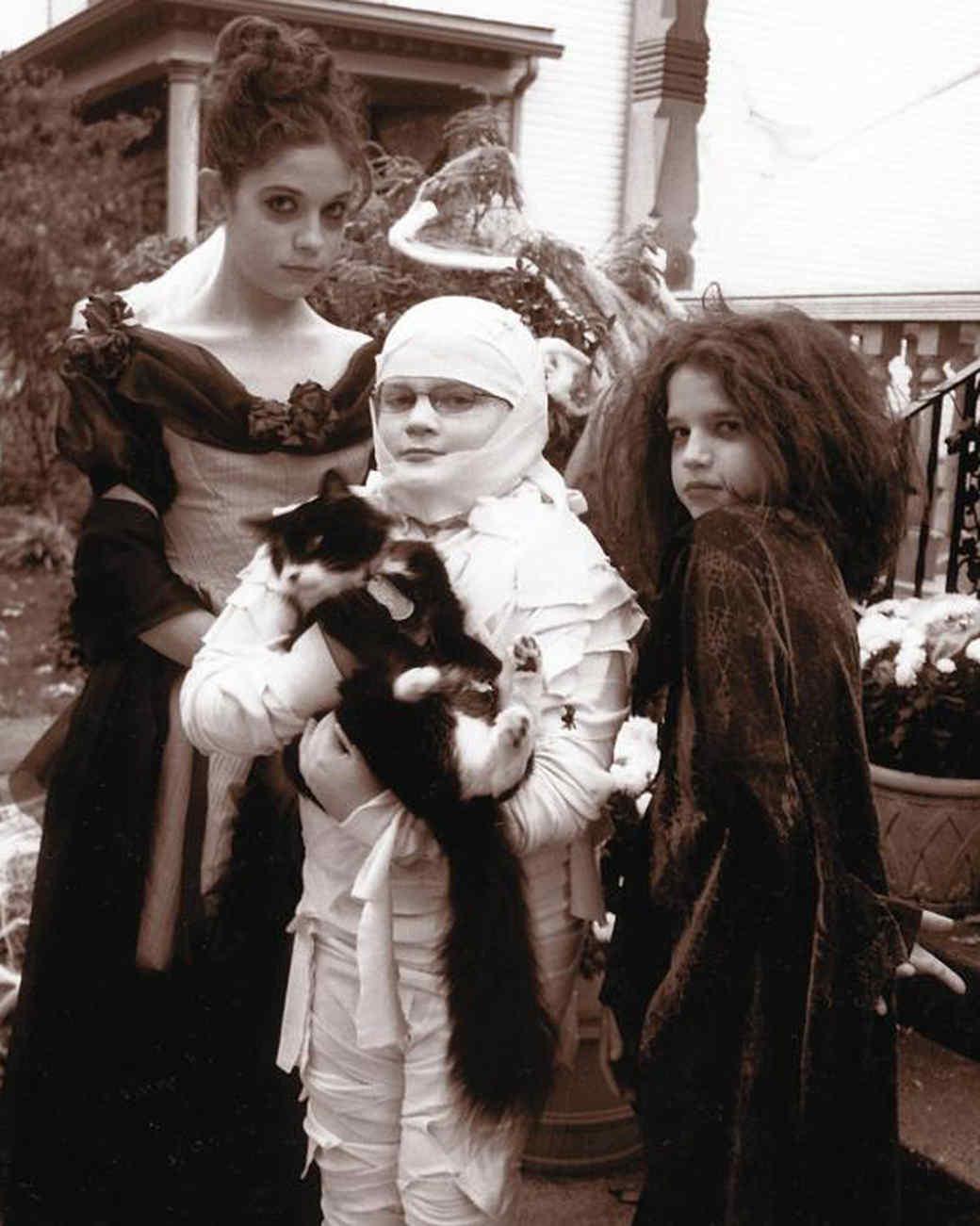 kids-halloween-mslb7009.jpg