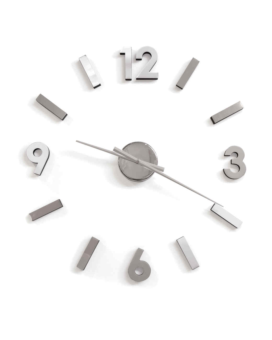 kitchens-clock-ms108139.jpg