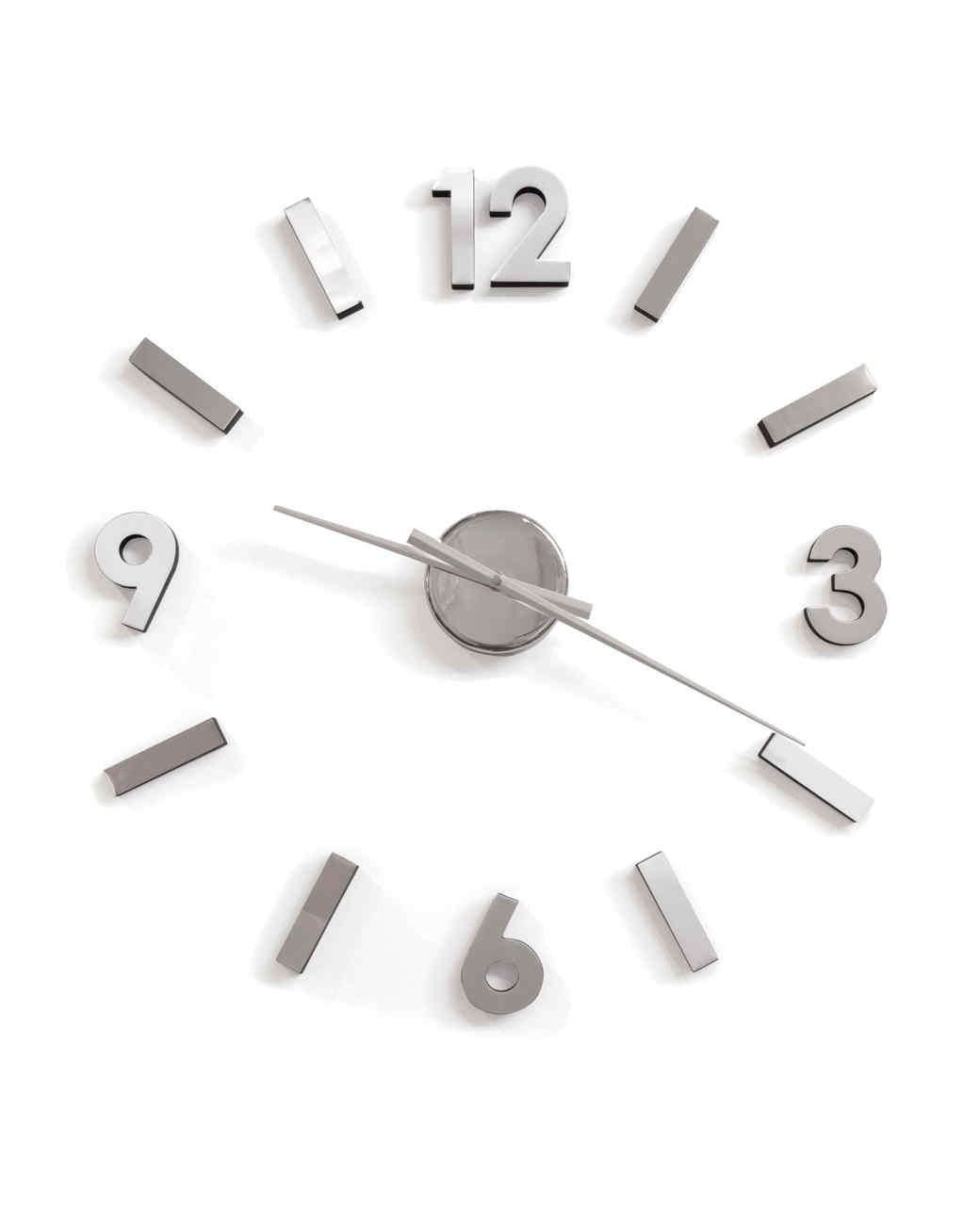 kitchens-clock-ms108139.jpg