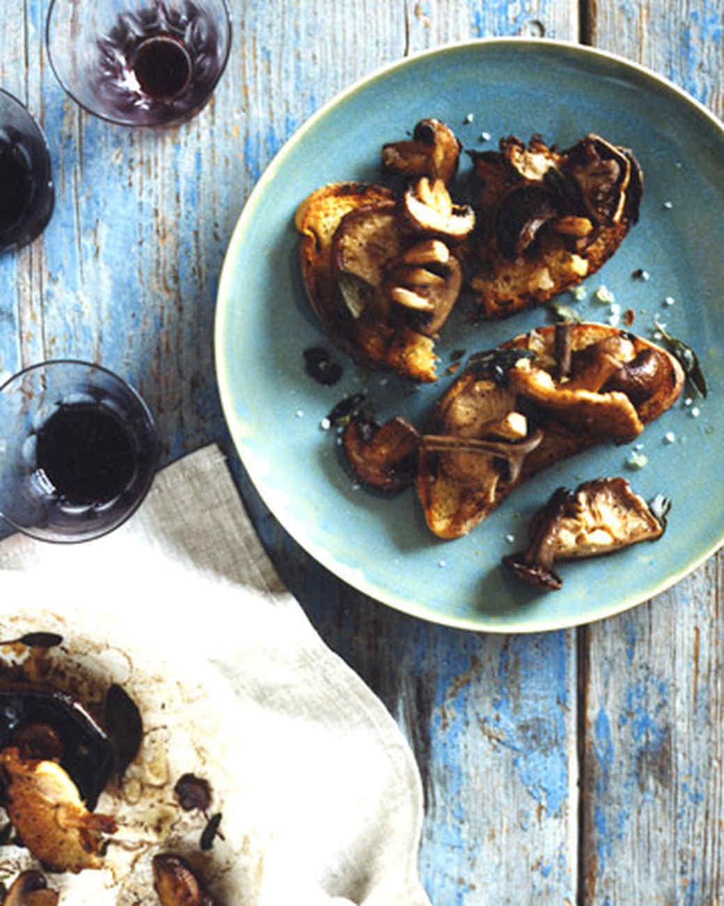 la103658_1008_mushrooms.jpg