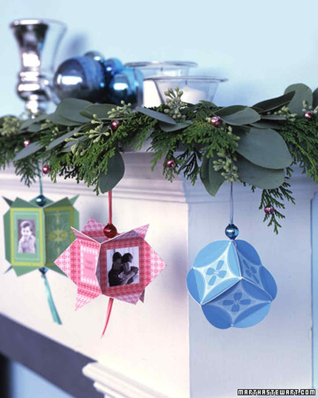 living_ornaments_p107_l.jpg