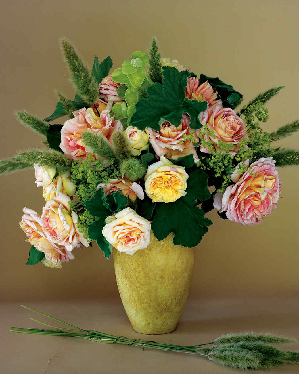 ma105318_0111_13_flower.jpg
