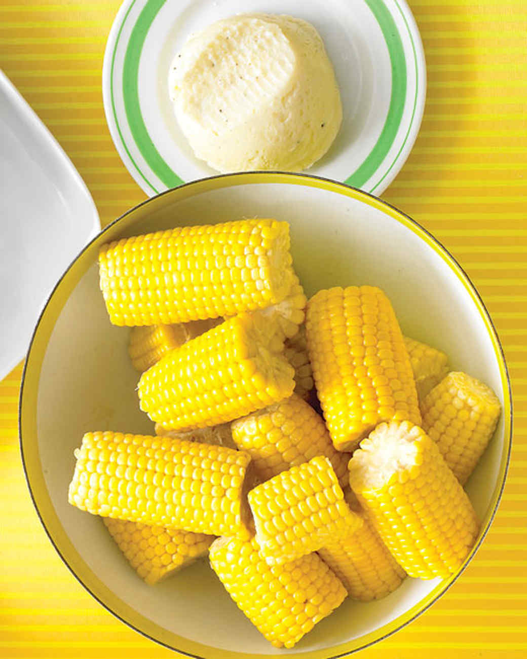 med103841_0608_corncobs.jpg
