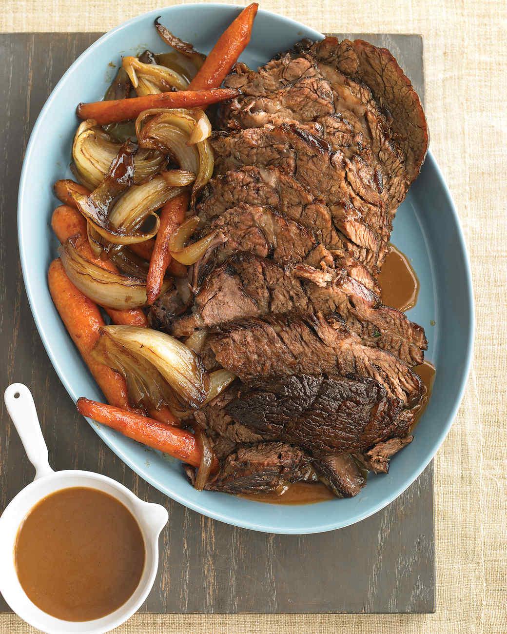 Best pork roast slow cooker recipe