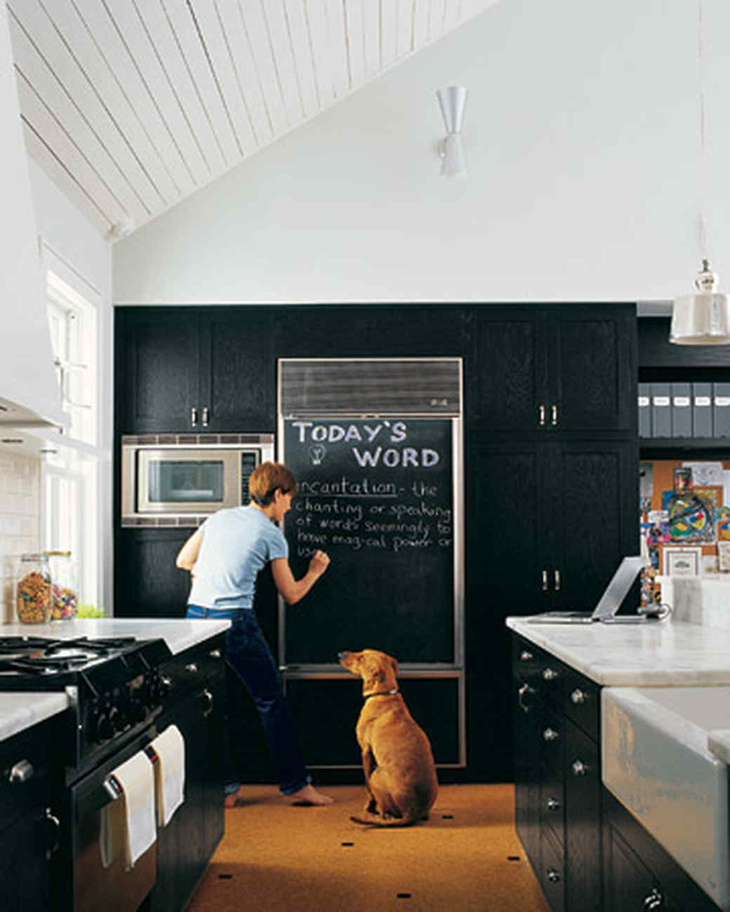 ml0903_0903_kitchen_dog.jpg