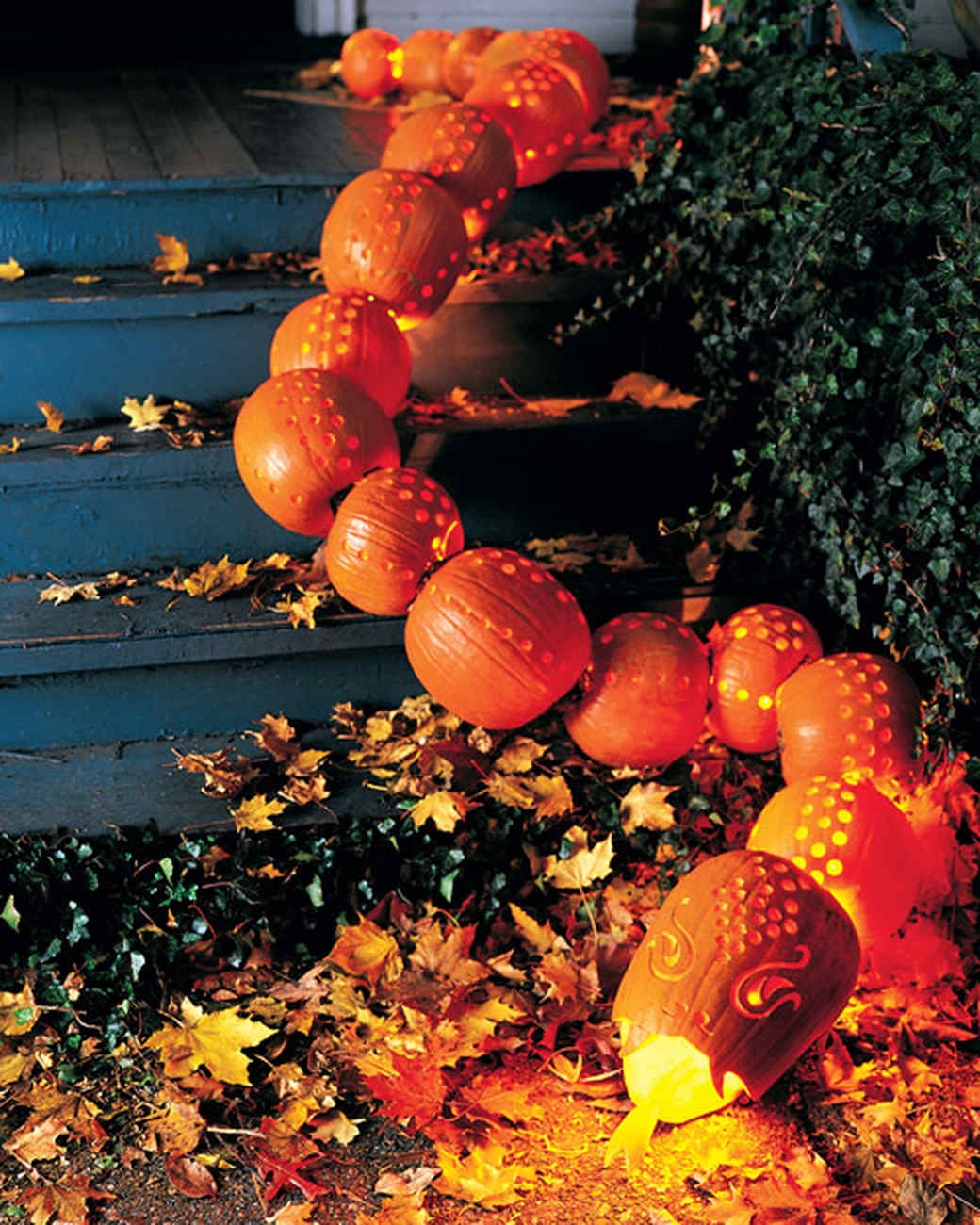 ml1003_1003_pumpkin_snk.jpg