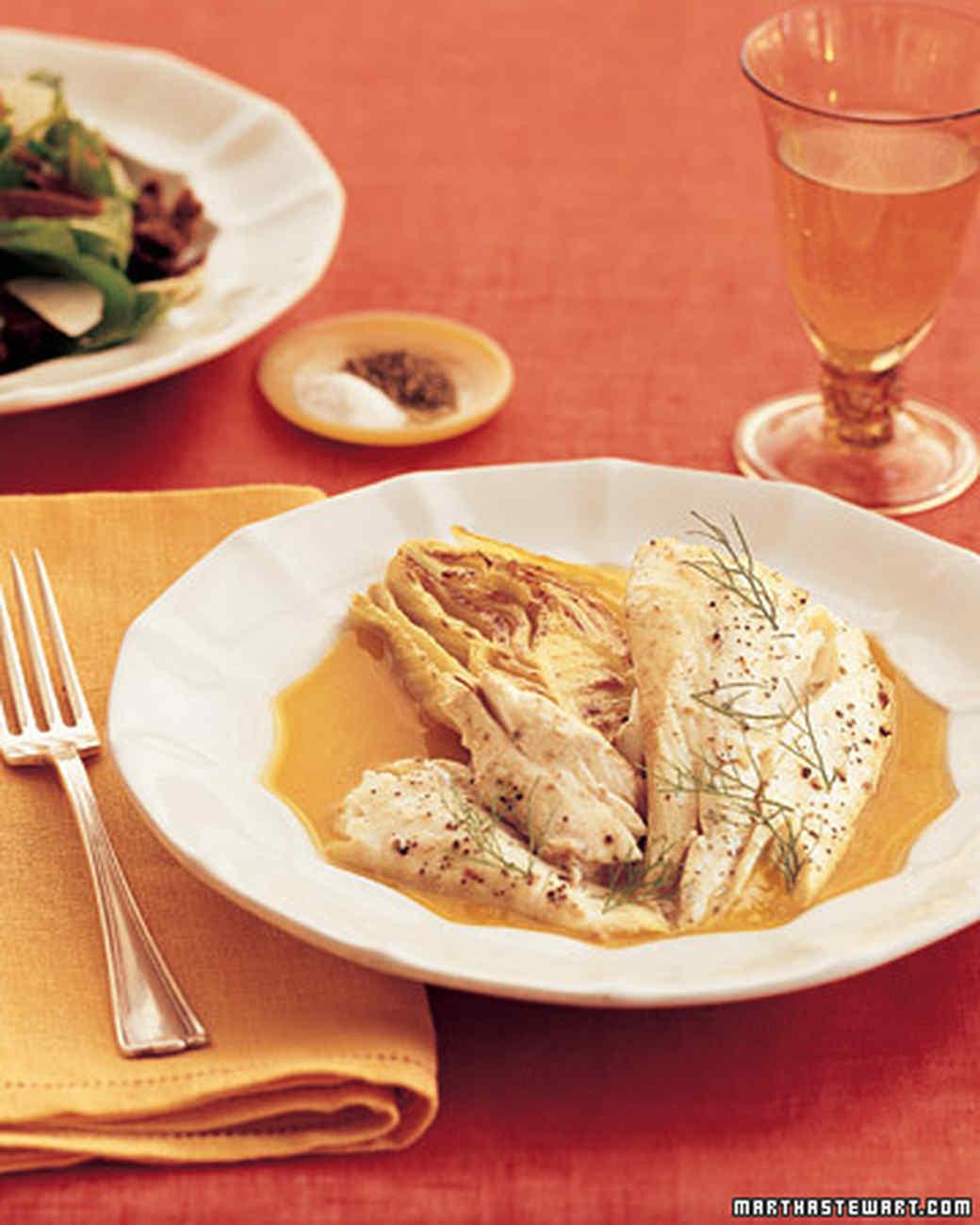 ml1203_1203_bass_dinner.jpg