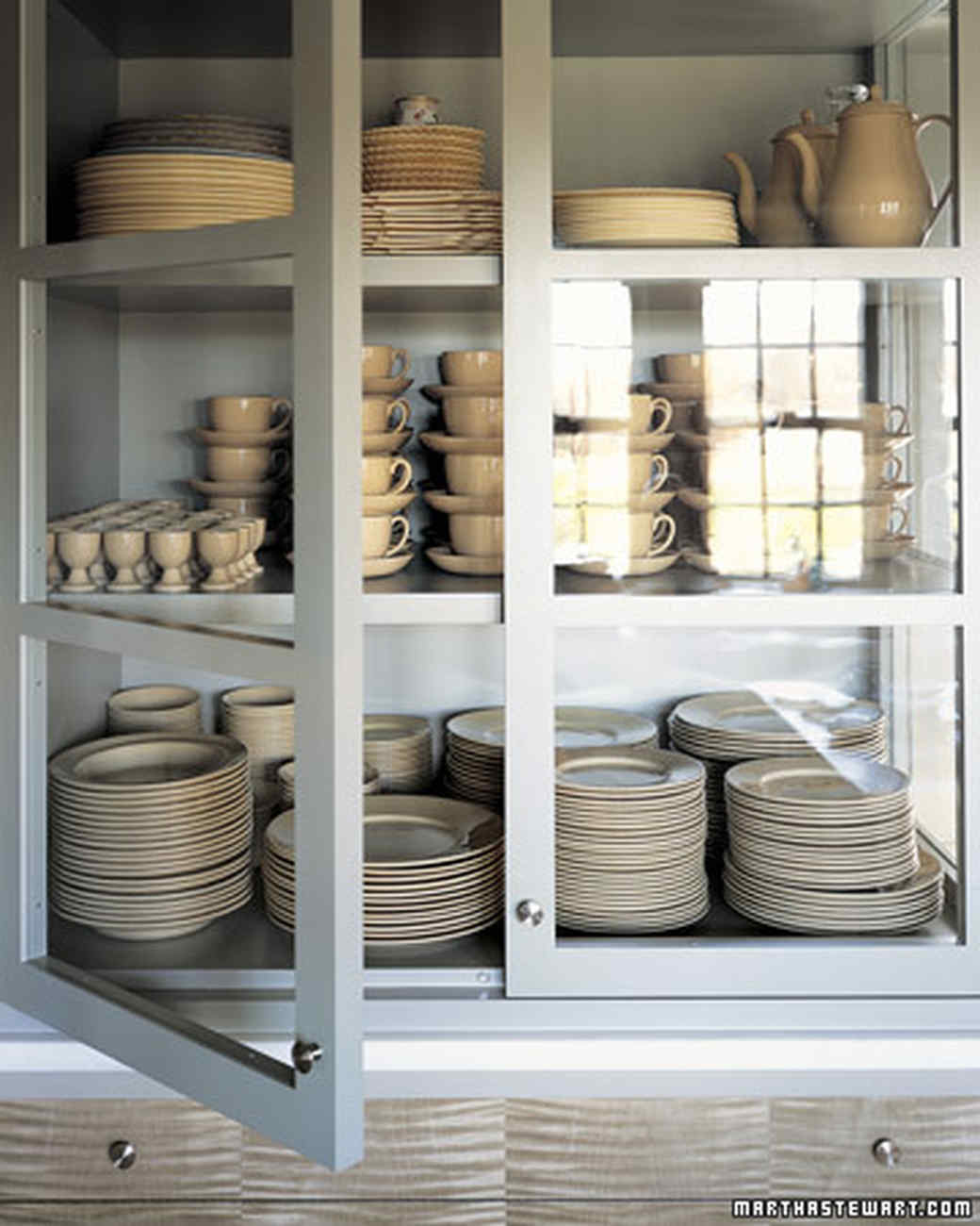Martha Stewart Kitchen Marthas Bedford Farmhouse Kitchen Martha Stewart