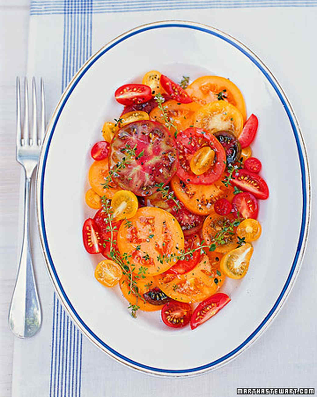 mla102480_0807_tomatoes.jpg