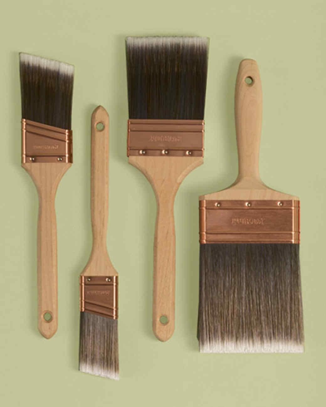 mld101493_0905_brushes1.jpg